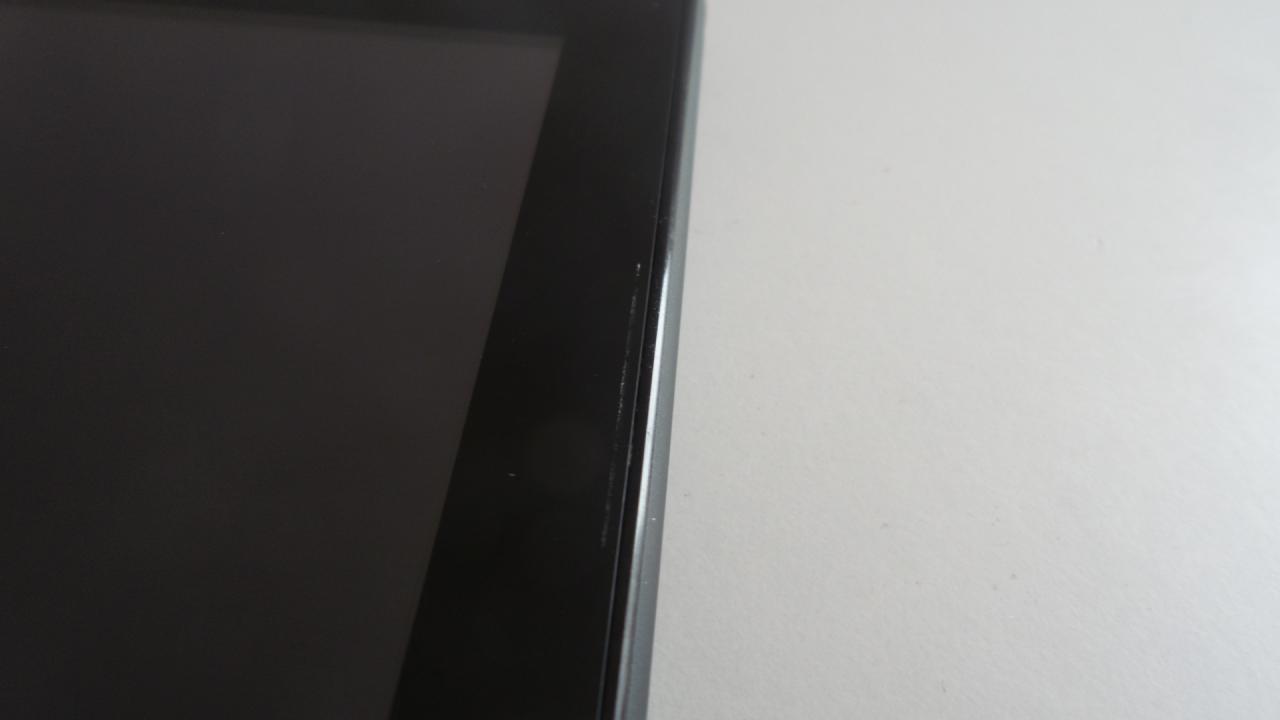 "Lenovo 10.1"" Tablet E10 2GB RAM 16GB TAB TB-X104F HD Android Snapdragon WARRANTY"