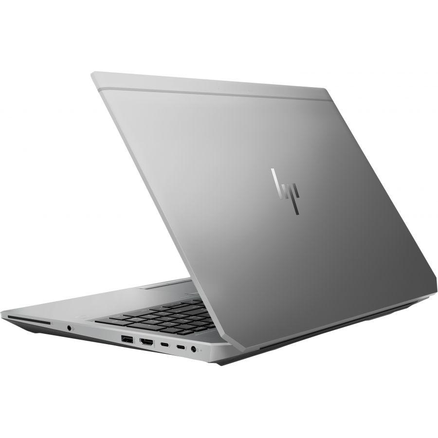 HP-ZBook-CAD-Workstation-15-17-034-i7-8-9-upto-32G-512GB-SSD-Quadro-RTX4000-8GB thumbnail 32