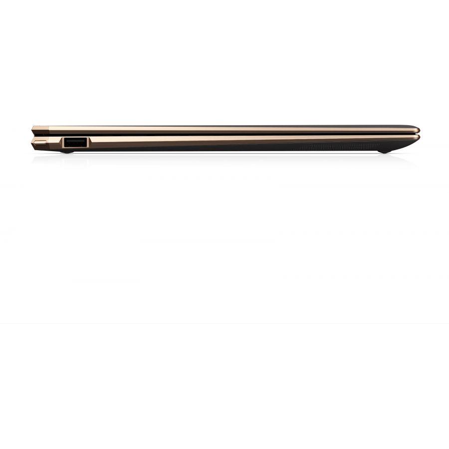 HP-2019-Spectre-x360-Laptop-15-034-i7-8750h-8-16gb-bis-1tb-SSD-GTX-1050ti-4gb-4k Indexbild 21