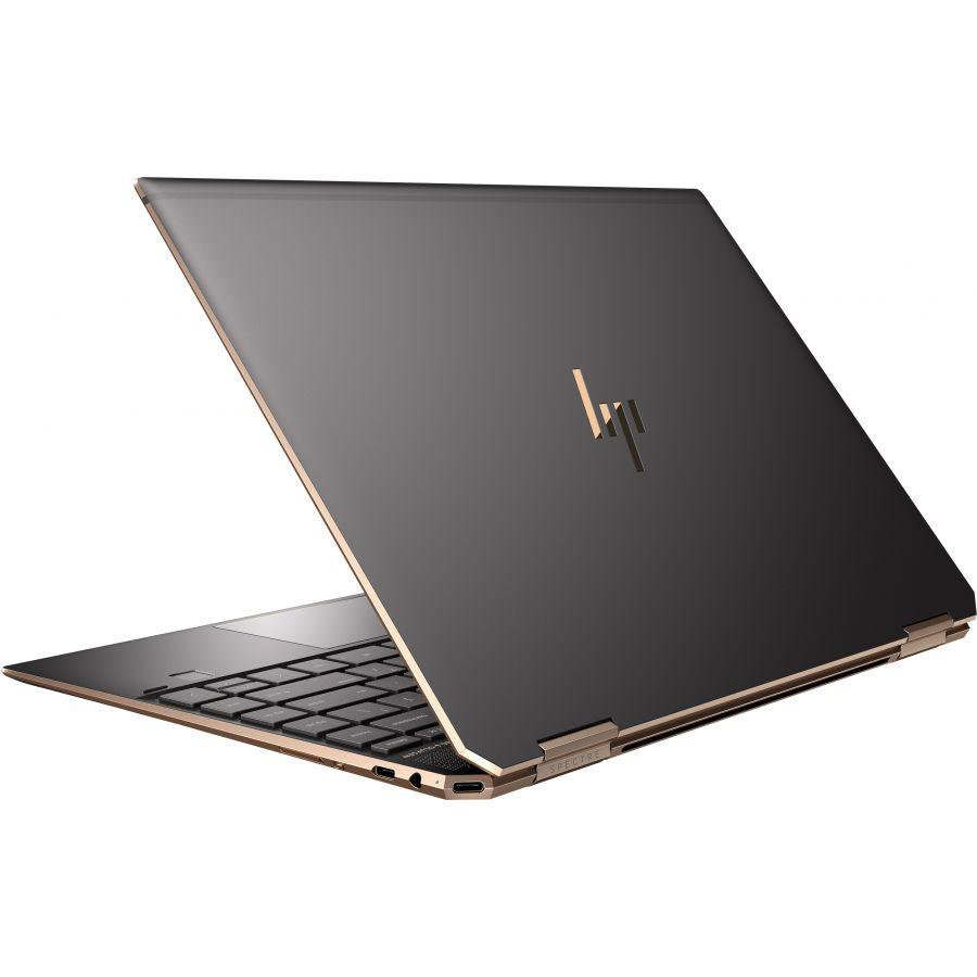 HP-2019-Spectre-x360-Laptop-15-034-i7-8750h-8-16gb-bis-1tb-SSD-GTX-1050ti-4gb-4k Indexbild 20
