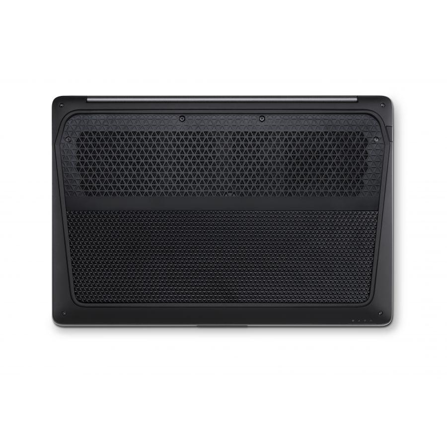 HP-ZBook-Studio-g3-g4-g5-g5-x360-8-32gb-bis-1tb-SSD-i7-Xeon-e3-NVIDIA-Quadro Indexbild 21