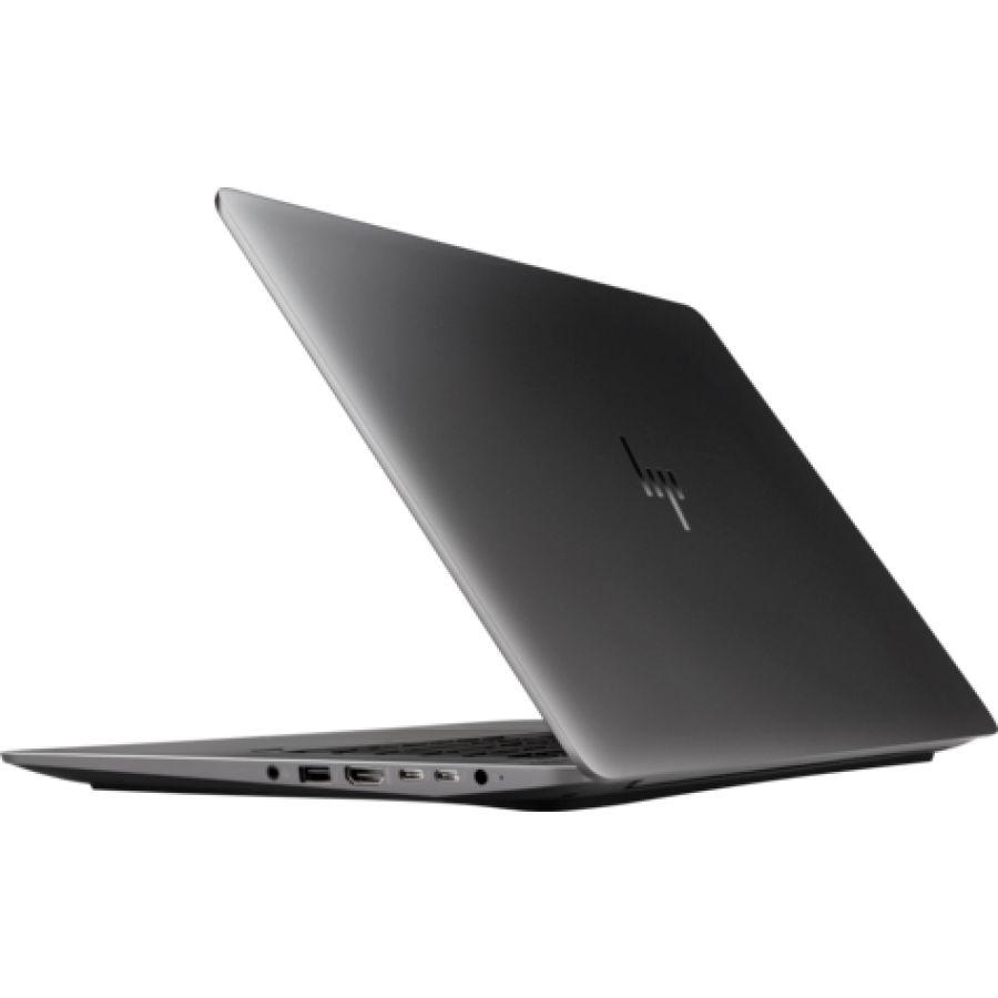 HP-ZBook-Studio-g3-g4-g5-g5-x360-8-32gb-bis-1tb-SSD-i7-Xeon-e3-NVIDIA-Quadro Indexbild 27