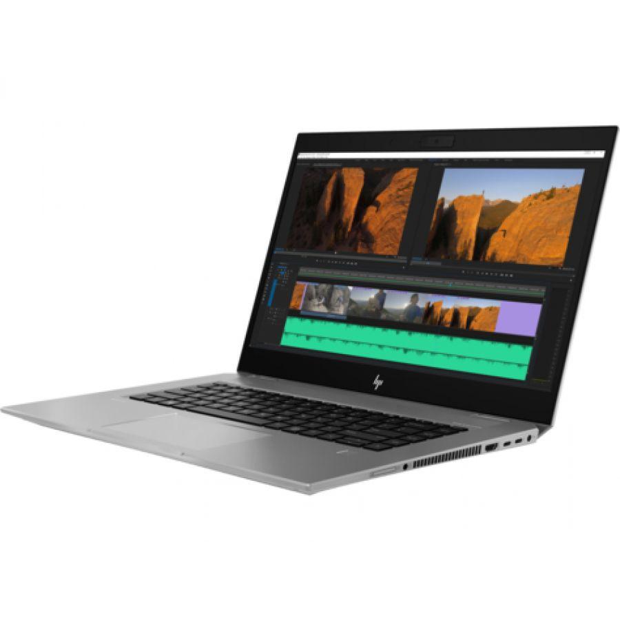 HP-ZBook-Studio-g3-g4-g5-g5-x360-8-32gb-bis-1tb-SSD-i7-Xeon-e3-NVIDIA-Quadro Indexbild 32