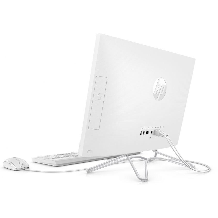 HP-22-034-AIO-PC-Intel-i3-i5-8th-Gen-4-8GB-1-2TB-HDD-FULL-HD-IPS-DVDRW-Windows-10 thumbnail 21