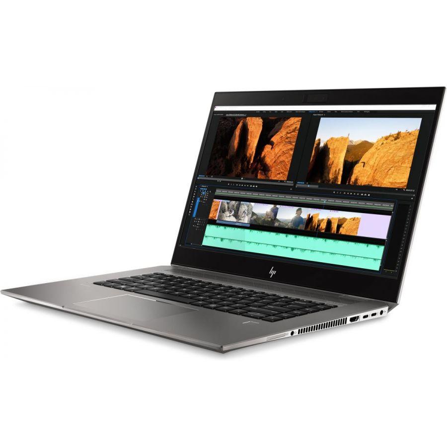 HP-ZBook-CAD-Workstation-15-17-034-i7-8-9-upto-32G-512GB-SSD-Quadro-RTX4000-8GB thumbnail 20