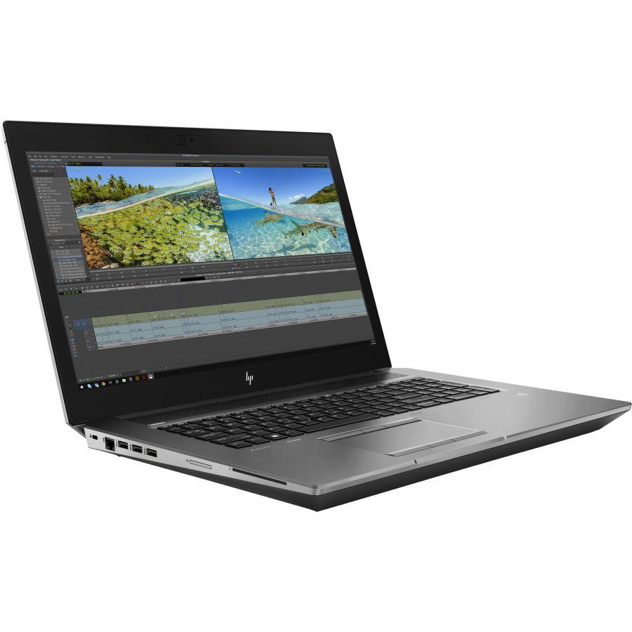 HP-ZBook-CAD-Workstation-15-17-034-i7-8-9-upto-32G-512GB-SSD-Quadro-RTX4000-8GB thumbnail 15