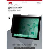 3M PFTMS001,