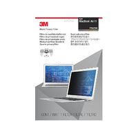 3M Pf For Apple Macbook Air 11-Inch