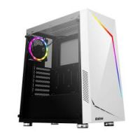ANTEC Nx300 Atx Gaming Case With