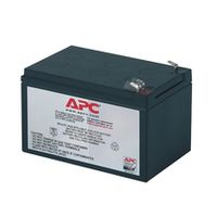 APC Replacable Battery Cartridge For Backups