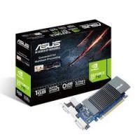ASUS Gt710 1Gb