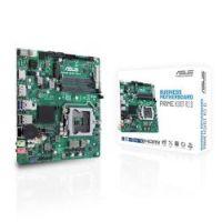 ASUS Prime H310-T