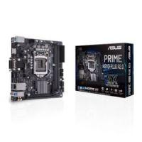 ASUS Prime H310I-Plus