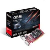ASUS Radeon R7240-2Gd5-L
