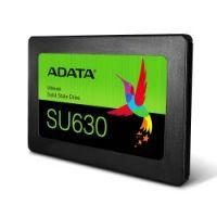 Adata 240Gb Ultimate Su630