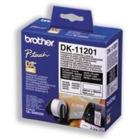 BROTHER Standard Address Labels