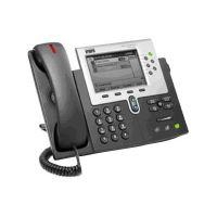 CISCO 7961G Ip Phone Gig Ethernet