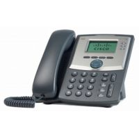 CISCO Csb 3 Line Ip Phone With Display And Pc