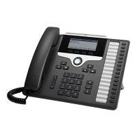 CISCO Ip Phone 7861