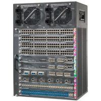 CISCO WS-C4510R+E=