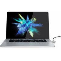 Compulocks Macbook Touchbar Cable Lock