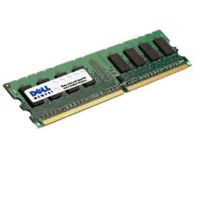DELL Memory Upgrade 4Gb