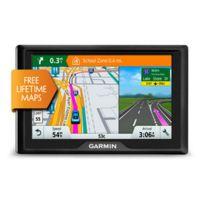 Garmin Drive 40Lm
