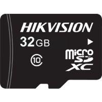 HIKVISION Microsdhc