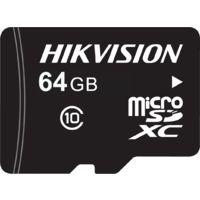 HIKVISION Microsdxc