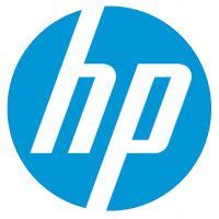 HP 24-xa1006na,
