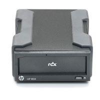 HP RDX USB 3.0