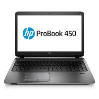 HP 450