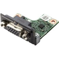 HP Flex Io Card Vga Port For Elitedesk