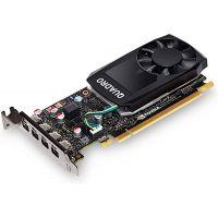 HP Nvidia Quadro P620