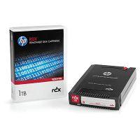 HP RDX 1TB