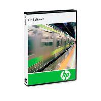 HP T5476BAE,