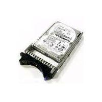 IBM 73GB