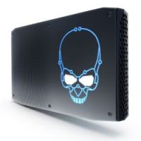 INTEL Nuc Hades Canyon I7