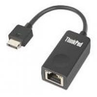 LENOVO Ethernet Extension Adapter