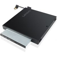 LENOVO Tiny Iv Dvd Burner Kit Disk