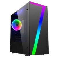 SPIRE Seven Micro Atx Gaming Case