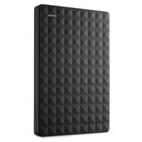 Seagate 1Tb Expansion Usb 3.0