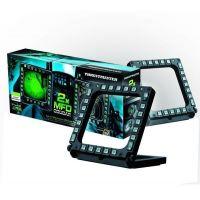 THRUSTMASTER MFD Cougar Pack Joystick