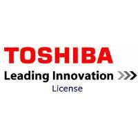 TOSHIBA Learnpad Client 1Yr