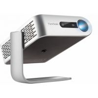 VIEWSONIC M1+ Dlp Projector Led 125