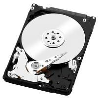 WESTERN DIGITAL Wd Red 750Gb