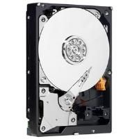 WESTERN DIGITAL Wd Av-Gp 1Tb