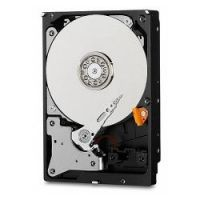 WESTERN DIGITAL Hdd Int 3Tb