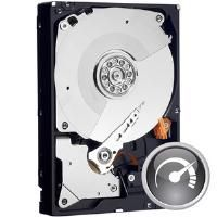 WESTERN DIGITAL Wd Black 2Tb