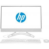 HP 24-f0014na